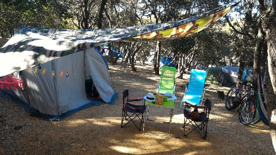 p 20160824 164535 photo de camping la presqu 39 ile de giens hy res tripadvisor. Black Bedroom Furniture Sets. Home Design Ideas