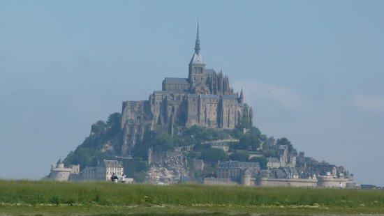 Dol-de-Bretagne, Fransa: photo4.jpg