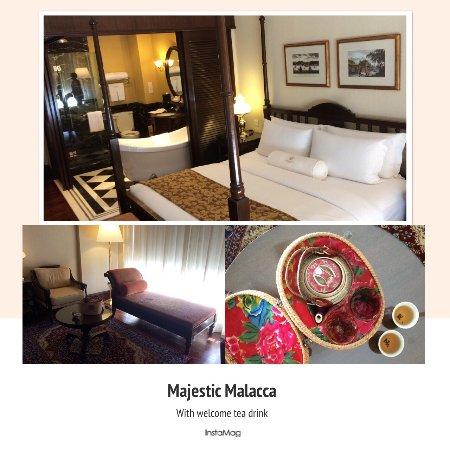 The Majestic Malacca: photo3.jpg