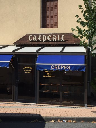 Meilleurs Restaurants Dans L Allier