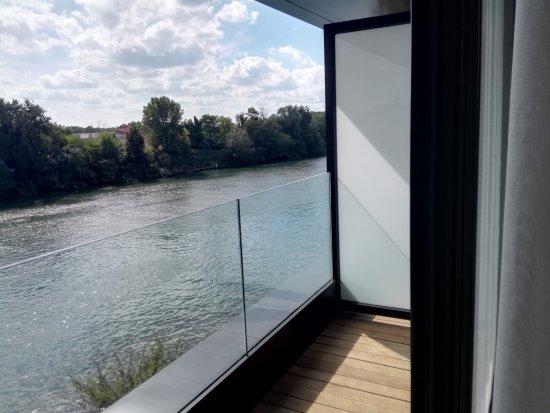 Epinay sur Seine Photo
