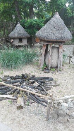 Zlin, Çek Cumhuriyeti: okolní prostředí