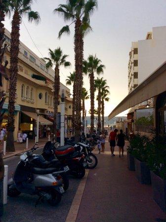La Pinede Hotel : photo1.jpg
