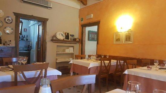 Casalmaggiore, Itália: 20160920_122250_large.jpg
