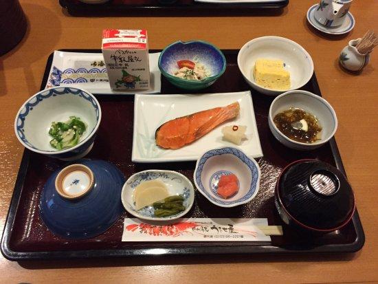 Betsukai-cho, Japonya: photo5.jpg