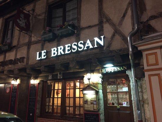Le Bressan: photo0.jpg
