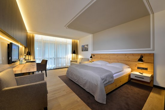 Hotel am Badersee Photo