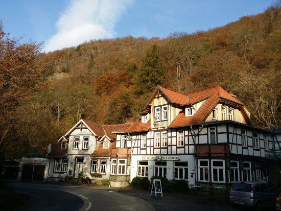 Foto de Treseburg
