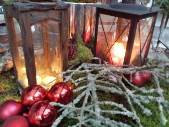 Treseburg, Alemania: Weihnachten