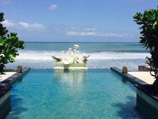 The Seminyak Beach Resort Spa Photo0 Jpg