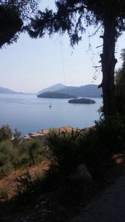 Perigiali, Yunanistan: Gianna Studios