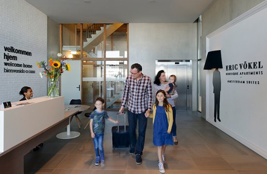 Eric vokel boutique apartments amsterdam suites updated 2019