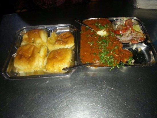 manohar pav bhaji mumbai bombay restaurant bewertungen telefonnummer fotos tripadvisor