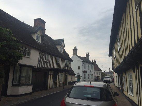 Woolpit, UK: photo5.jpg
