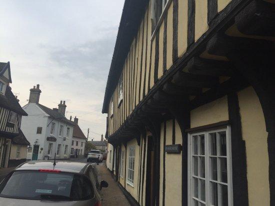 Woolpit, UK: photo6.jpg