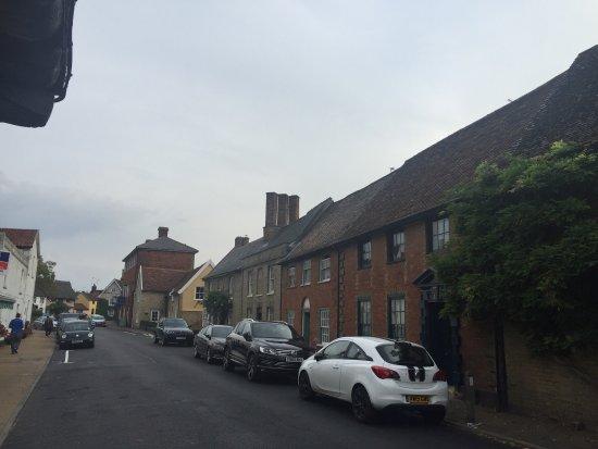Woolpit, UK: photo7.jpg