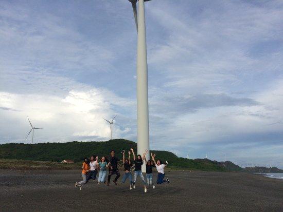 Ilocos Norte Province, Filippine: photo5.jpg