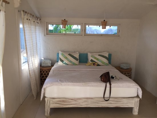 Lilin Lovina Beach Hotel: photo5.jpg