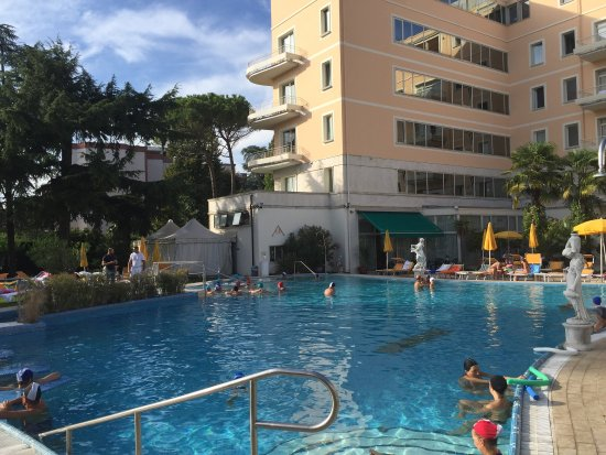 Hotel Terme Helvetia: photo3.jpg