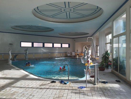 Hotel Terme Helvetia: photo4.jpg