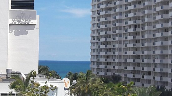 Albion South Beach: 20160919_141841_large.jpg