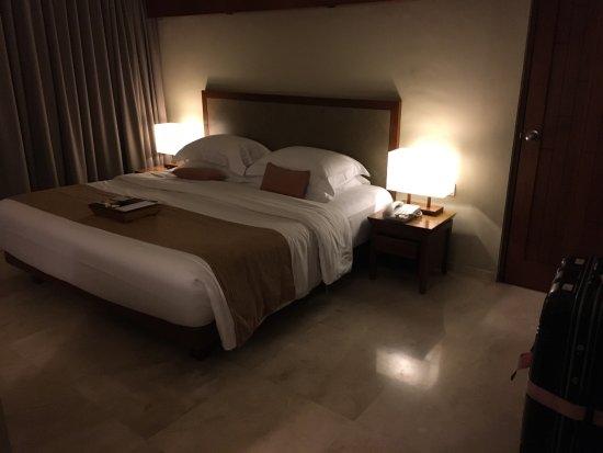 馬嘉尼溫泉飯店照片