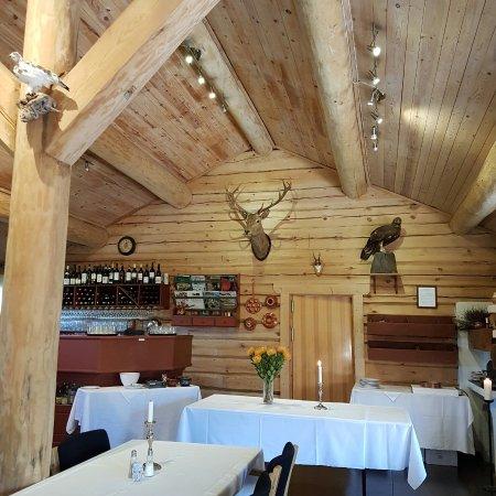 Vegarshei Municipality, Norway: 20160920_121247_large.jpg