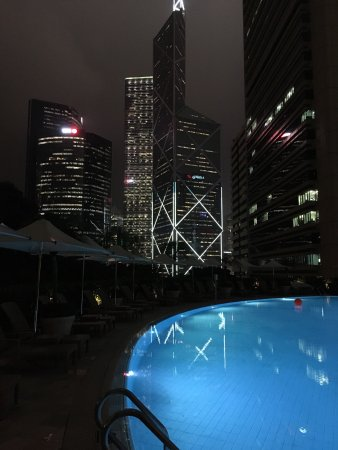 Island Shangri-La Hong Kong: photo0.jpg