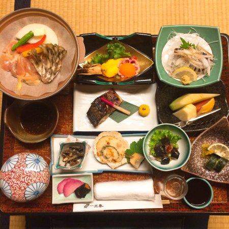 Hotel Miharu: photo1.jpg