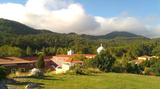 Linho, Portugal: 20160910_184737_large.jpg