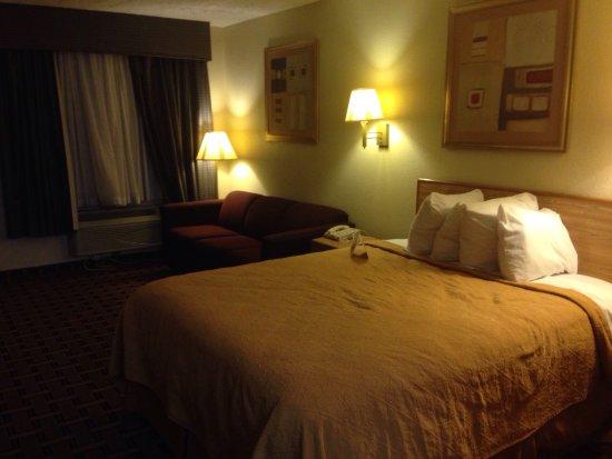 Quality Inn: photo1.jpg