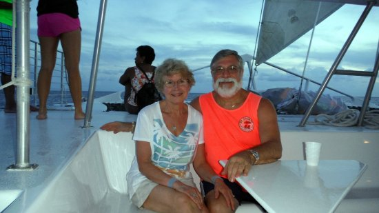 Frenchman's Reef & Morning Star Marriott Beach Resort صورة فوتوغرافية