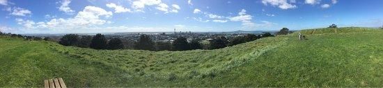 Mount Eden: photo4.jpg