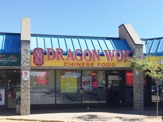 The 10 Best Chinese Restaurants In Barrie Updated November 2020 Tripadvisor