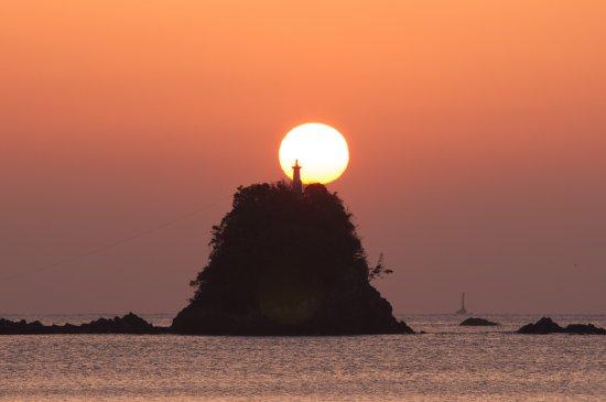 Futana Island