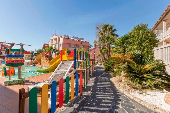 Apartamentos playa mar desde portonovo espa a opiniones y comentarios - Apartamentos en portonovo baratos ...