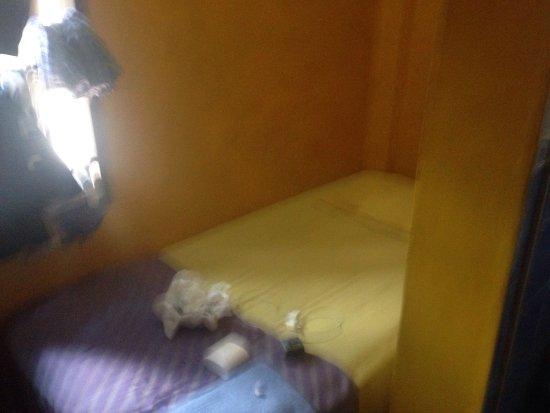 Pondok Wisata Angel: photo0.jpg
