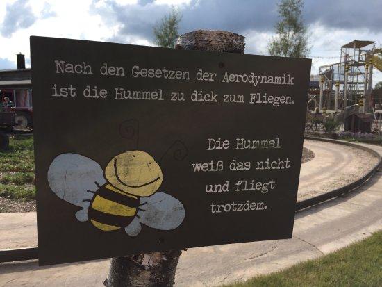 Koserow, Duitsland: photo2.jpg