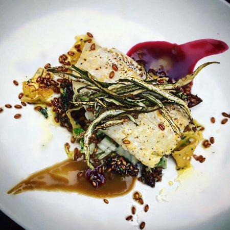 Babettes Cafe Atlanta  Menu Prices amp Restaurant