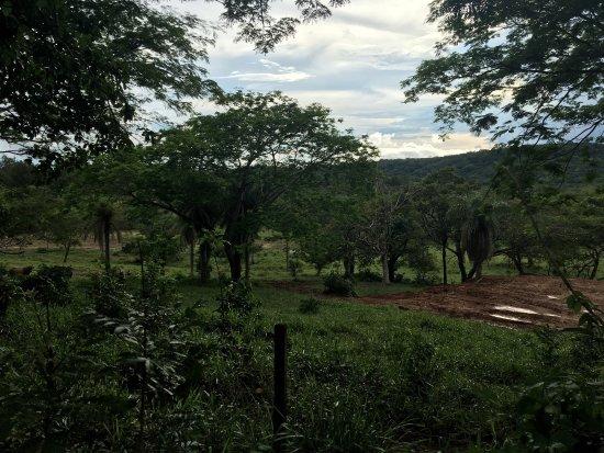 Hacienda Guachipelin: photo4.jpg