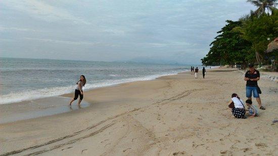 Batu Ferringhi, Malaysia: P_20160920_172021_HDR_large.jpg