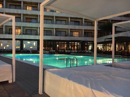 Hotel Serrano Palace : photo2.jpg