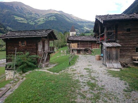 San Leonardo in Passiria, إيطاليا: DSC_0247_large.jpg