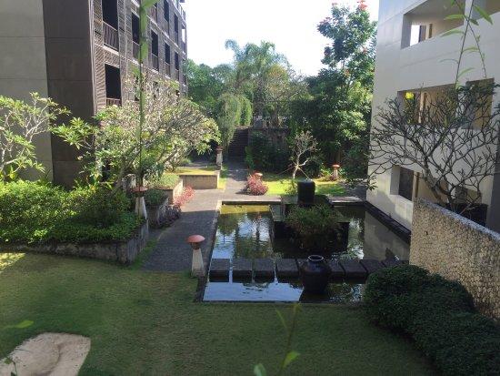 Le Grande Bali: photo2.jpg