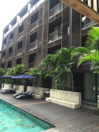 Le Grande Bali: photo3.jpg