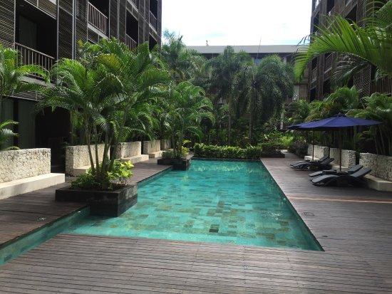 Le Grande Bali: photo4.jpg