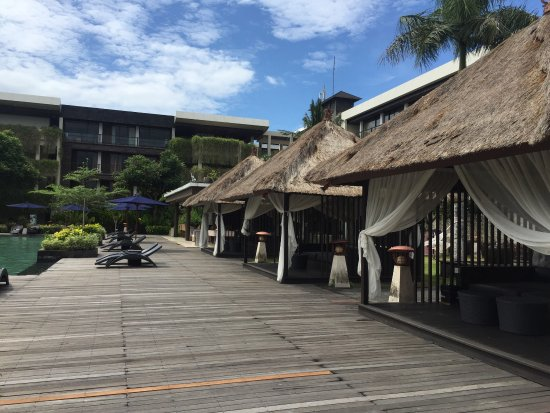 Le Grande Bali: photo5.jpg