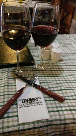 Sopron, المجر: IMG_20160920_143429_large.jpg
