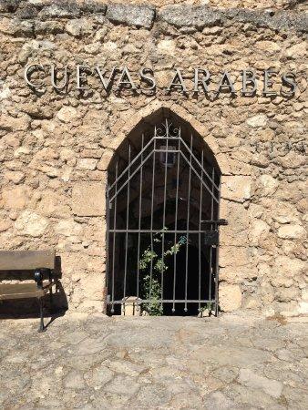 Brihuega, Spain: photo0.jpg