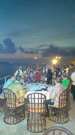 kelong seafood restaurant 2015 07 20 2_largejpg - Large Restaurant 2015